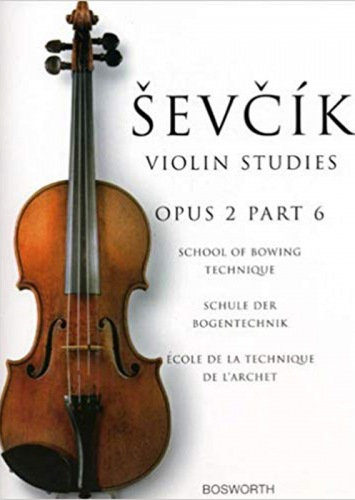 89_p_sevcik_violin_opus_2_part_6.jpg