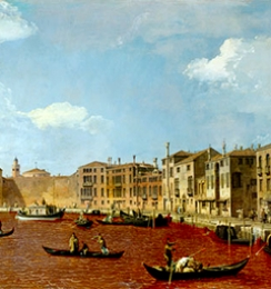 63_view_of_the_canal_santa_chiara.jpg