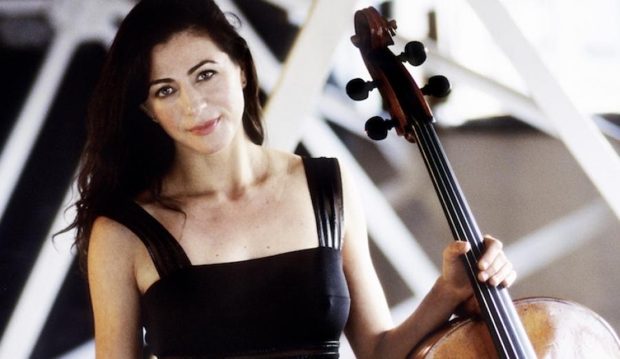 Nathalie Klein