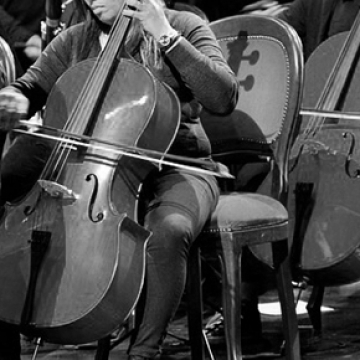 26_news_182_cello.jpg